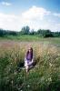 Светлана Калинина 1