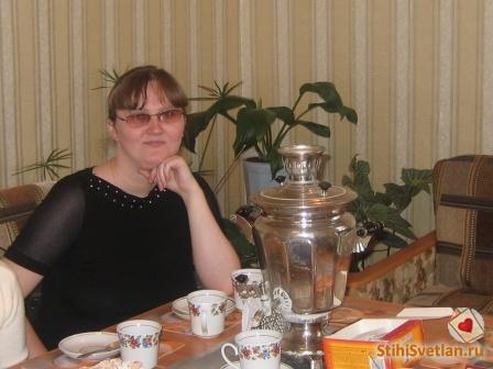 Фото Светланы Калининой 8